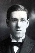 http://lostsoulslair.cowblog.fr/images/LovecraftHP.jpg