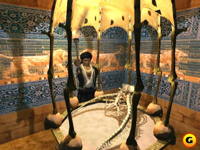 http://lostsoulslair.cowblog.fr/images/ed790screen020-copie-1.jpg